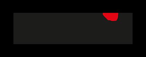 picogrill.ch-Logo